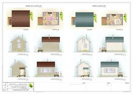 green home design plans house plan home design sustainable eco houses plans