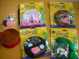 13101121 colored diy felt diy craft felt craft for kids buy diy