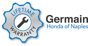 honda logo transparent background used cars naples fl used cars for sale germain honda