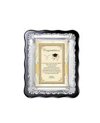 med school graduation gift school graduation gift plaque college medicine optometry