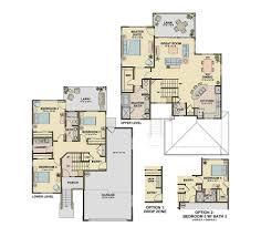 Floor Plan Elevations by Koele