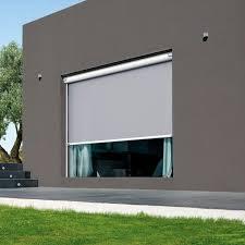 roller blinds canvas aluminum outdoor tolo ga gibus spa