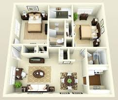 interior design ideas home modern apt design alhenaing me