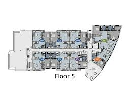 Home Depot Floor Plans by Apartment Floor Plans Amp Features 140 Seneca Way Ithaca For