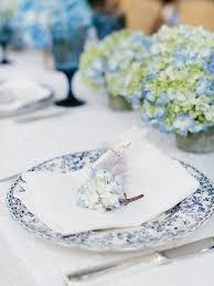 linen rentals los angeles 54 best event inspiration bridal shower images on