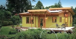 Garden Shelter Ideas Garden Porch Decks And Porches Link The House To The Extensive