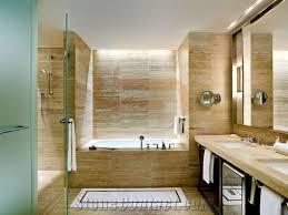 beige bathroom design new 1000 ideas about beige bathroom on