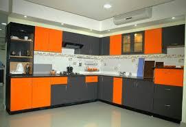 Budget Kitchen Design Simple Modular Kitchen Designs Simple Low Budget Kitchen Designs