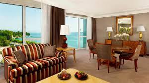 royal penthouse suite hotel president wilson geneva