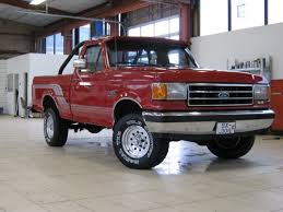 1991 ford f150 xlt lariat ford f150 xlt lariat special 1990 ford f150 forum community of
