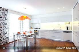 kitchen under cabinet led lighting lowes under cabinet led home lighting kitchen lights at led ceiling