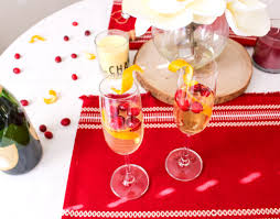 thanksgiving champagne cranberry orange thanksgiving mimosa ally u0027s cooking