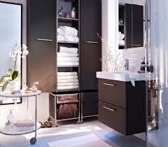 Small Bathroom Ideas Ikea Fabulous Small Bathroom Storage Ideas Ikea Hemling Interiors