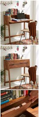 Work Desks For Small Spaces Home Office Ideas For Small Spaces Small Spaces Stylish And Spaces