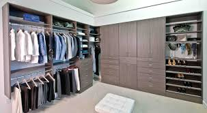 storage solutions builders flooring and design