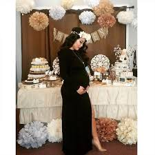 baby shower dress for to be 27 best baby shower dress images on pregnancy style