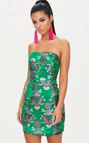 new dresses latest women u0027s dresses prettylittlething ie