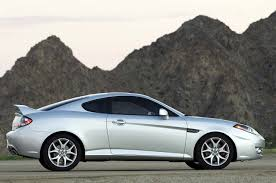 2004 hyundai tiburon recalls hyundai ordered to pay 14 million for airbag flaw are you at risk