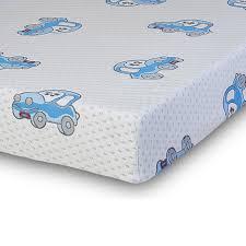 single mattresses kiddicare