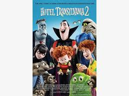 free showing hotel transylvania 2 iplay america