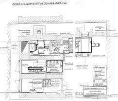 hans jürgen nowak werner rademacher some details of the building