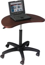 Office Furniture Names by 23 Best Laptop Stands Images On Pinterest Laptop Stand Office
