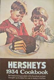 Kitchen Collection Hershey Pa 54 Best Hershey U0027s Images On Pinterest Hershey Chocolate
