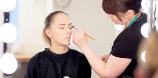 become a professional makeup artist become a professional makeup artist at make up institute stockholm