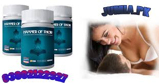 hammerofthor com pk tag hammer of thor side effects in urdu in