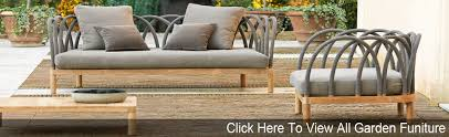 Designer Wooden Garden Benches by Garden Furniture England Josaelcom Buy Luxury Outdoor Garden