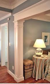 Decorative Wall Trim Designs Decorative Wall Trim Designs Photo Albums Catchy Homes Interior