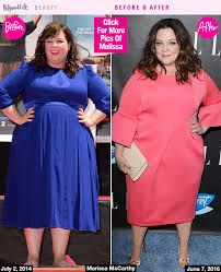 dress weights image result for mccarthy weight loss fashion