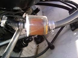 1979 mercury 90hp fuel filter page 1 iboats boating forums 416863