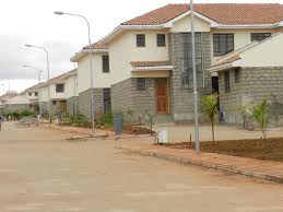 murage estate agents 3 bedroom house delta plains