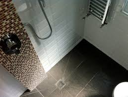 100 wet room bathroom design 100 bathroom interior