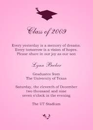 themes graduation party invitations wording graduation party