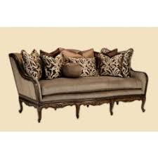 Marge Carson Sofas by Shop Sofas Couches U0026 Loveseats Online Boyles Furniture