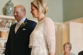 Monsoon Wedding Dress Monsoon Wedding Dresses Online Wedding Dresses