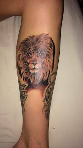 flashpoint tattoo home facebook