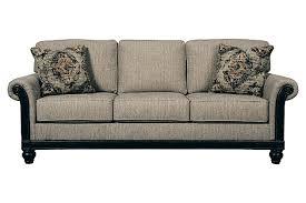 ko sofa blackwood sofa furniture homestore