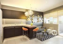minecraft modern kitchen designs simple house kitchen design of