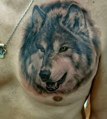 50 best wolf tattoos designs and ideas tattoos me for the amazing