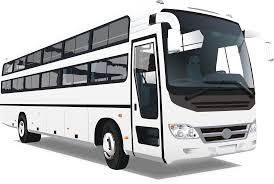 volkswagen hippie van clipart valvo bus clipart explore pictures