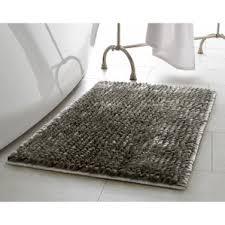 Iron Giant Bathroom Bath Rugs U0026 Bath Mats You U0027ll Love Wayfair