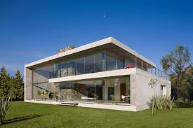 gallery of gp house bitar arquitectos 1