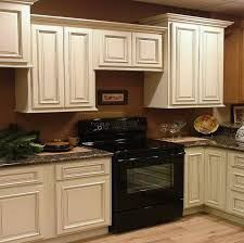 News How To Paint Wood Cabinets On Painting Wood Kitchen Cabinets - Paint wood kitchen cabinets
