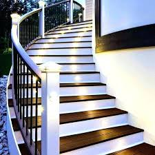 outside stairs design outside stairs design outside stairs outside staircase design