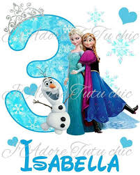 25 frozen birthday shirt ideas frozen