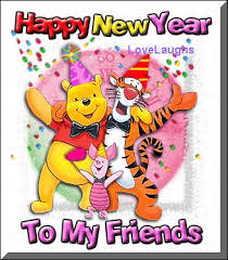 happy new years posters best 25 happy new year pictures ideas on happy new
