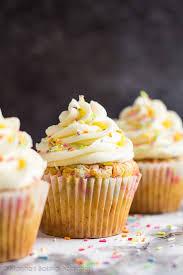 funfetti cupcakes marsha u0027s baking addiction